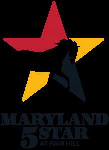 Star Events 2020.Fair Hill International Fair Hill Maryland
