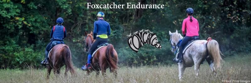 Foxcatcher Endurance
