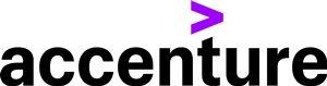 Accenture small