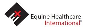 Equine Healthcare Intl small