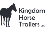 Kingdom Horse Trailers