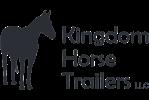 Kingdom Horse Trailers