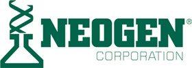 Neogen logo
