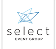 select-event-group