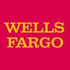 sponsor__0000_Wells_Fargo_Logo11_600_500
