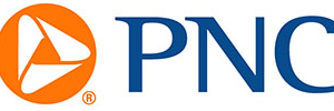 sponsor__0003_PNC_Logo11_600_500
