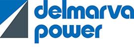 sponsor__0006_Delmarva_Logo11_600_500